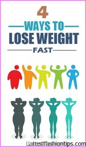 Healthy Fast Weight Loss Tips_0.jpg