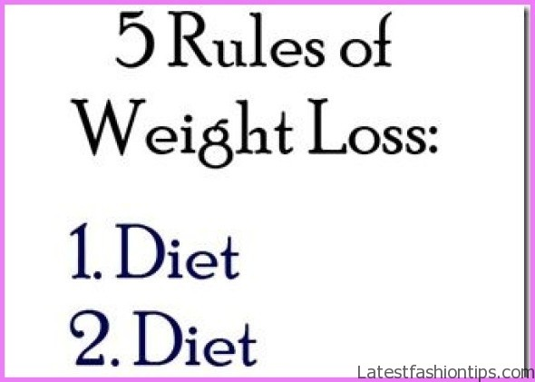 Healthy Fast Weight Loss Tips_11.jpg