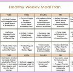 Healthy Fast Weight Loss Tips_7.jpg