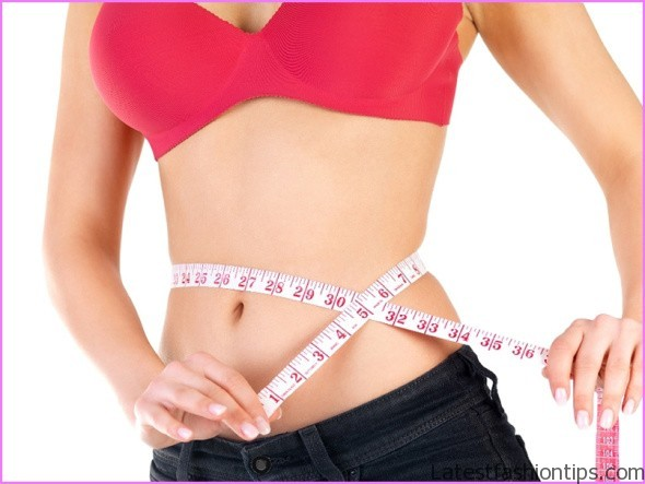 Healthy Fast Weight Loss Tips_8.jpg