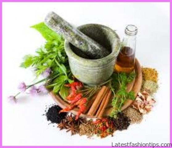 herbal-drug.jpg