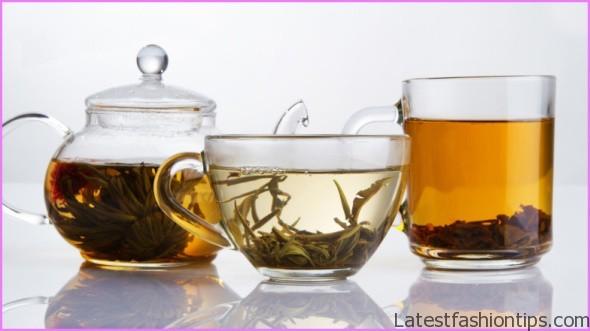herbal-infusions-1.jpg