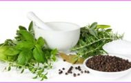 HERBS HELPING THE BODY TO HEAL IT SELF_0.jpg