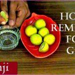 Home Remedies to Bloating_1.jpg