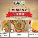 Home Remedies to Bloating_10.jpg