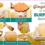 Home Remedies to Bloating_4.jpg