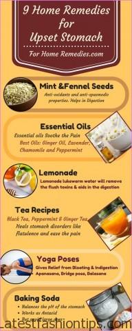 Home Remedies to Bloating_5.jpg