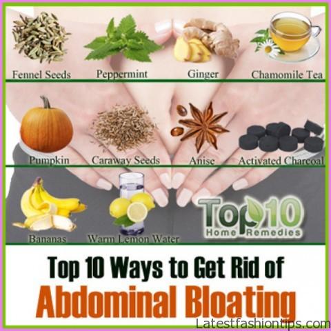 Home Remedies to Bloating_7.jpg