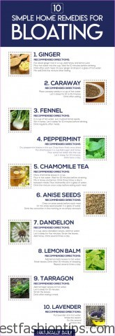 Home Remedies to Bloating_8.jpg