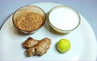 Home Remedies to Diarrhoea_2.jpg