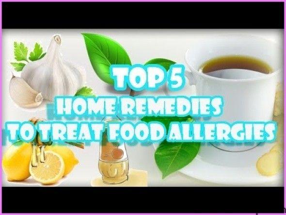 Home Remedies to Food İntolerances_0.jpg