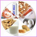 Home Remedies to Food İntolerances_10.jpg