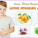 Home Remedies to Food İntolerances_11.jpg