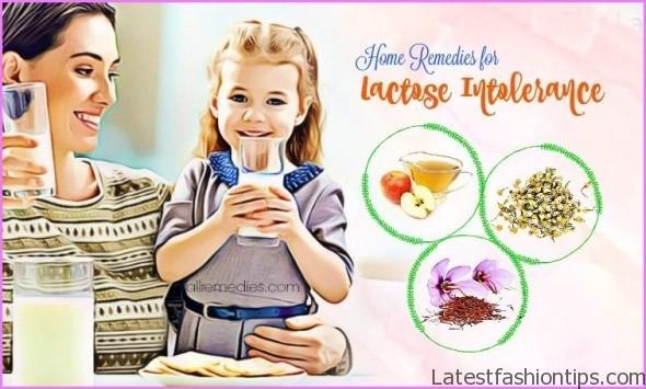 Home Remedies to Food İntolerances_13.jpg