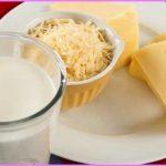 Home Remedies to Food İntolerances_14.jpg