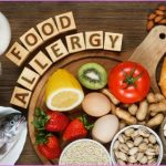 Home Remedies to Food İntolerances_15.jpg