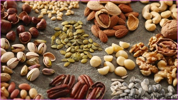 Home Remedies to Food İntolerances_16.jpg