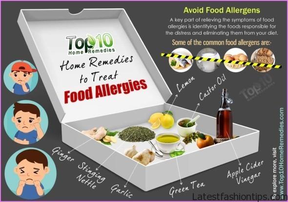 Home Remedies to Food İntolerances_2.jpg