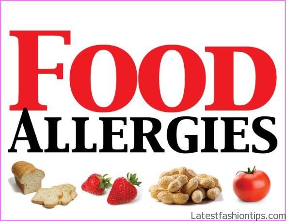 Home Remedies to Food İntolerances_3.jpg