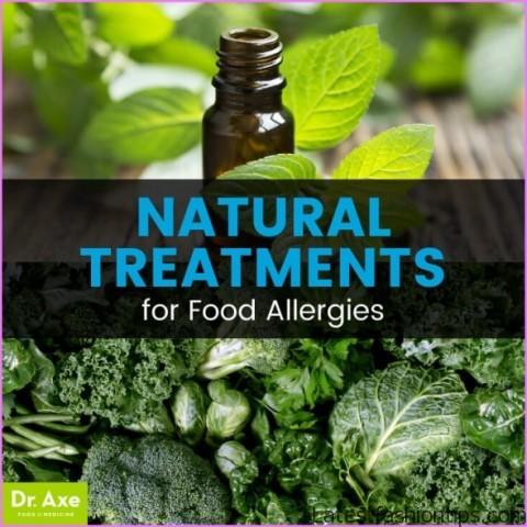 Home Remedies to Food İntolerances_4.jpg