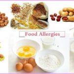 Home Remedies to Food İntolerances_6.jpg