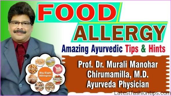 Home Remedies to Food İntolerances_9.jpg