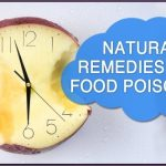 Home Remedies to FOOD POISONING_10.jpg
