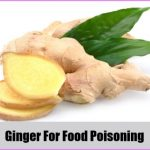 Home Remedies to FOOD POISONING_11.jpg