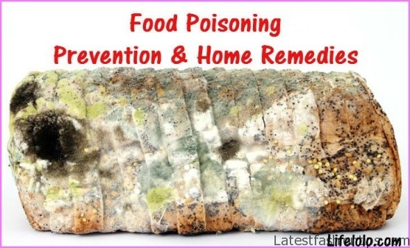 Home Remedies to FOOD POISONING_12.jpg