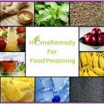 Home Remedies to FOOD POISONING_3.jpg