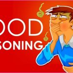 Home Remedies to FOOD POISONING_4.jpg