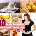 Home Remedies to FOOD POISONING_5.jpg