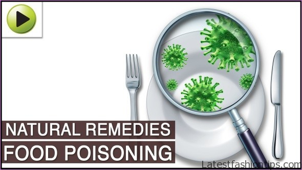 Home Remedies to FOOD POISONING_7.jpg