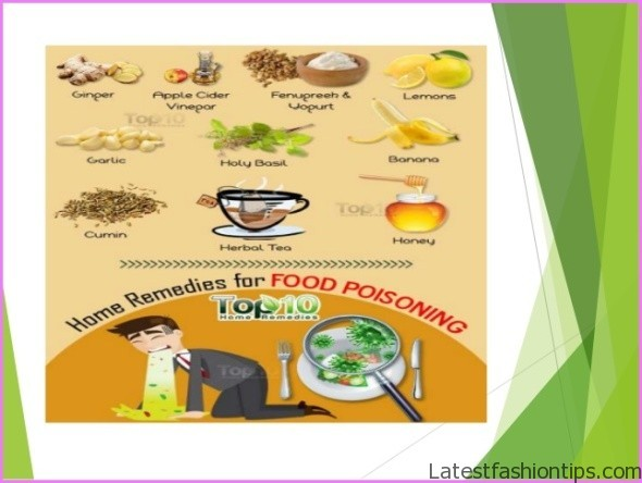 Home Remedies to FOOD POISONING_9.jpg