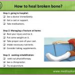 Home Remedies to Fractures_4.jpg
