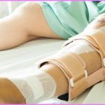 Home Remedies to Fractures_5.jpg