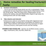 Home Remedies to Fractures_9.jpg