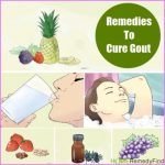 Home Remedies to Gout_10.jpg