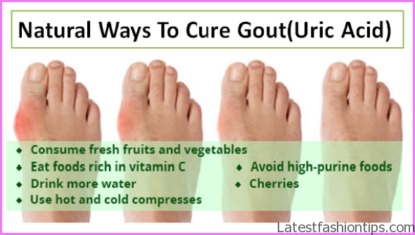 Home Remedies to Gout_11.jpg