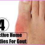 Home Remedies to Gout_4.jpg