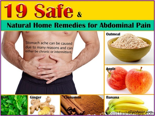 Home Remedies to Stomach Acidity - Too Low_0.jpg