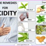 Home Remedies to Stomach Acidity - Too Low_1.jpg