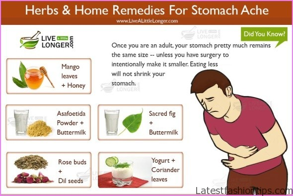 Home Remedies to Stomach Acidity - Too Low_3.jpg