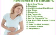 Home Remedies to Stomch Ache_8.jpg