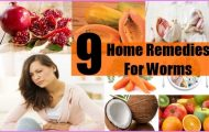 Home Remedies to Worms_0.jpg