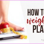 HOW-TO-BEAT-WEIGHT-LOSS-PLATEAU-800x420.jpg