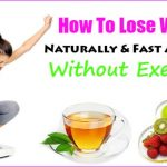 How-To-Lose-Weight-Naturally-Fast-at-Home-Without-Exercise-1.jpg