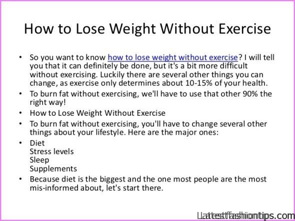 how-to-lose-weight-without-exercise-1-728.jpg?cb=1309212488
