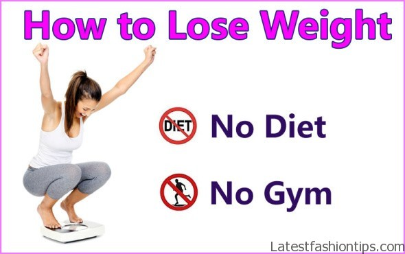 How-to-Lose-Weight.jpg
