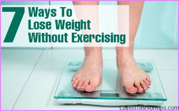 Lose-Weight-Without-Exercising.jpg